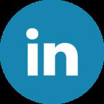 linkedin_circle-256